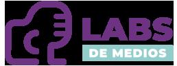 laboratorio de medios